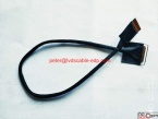 lvds cable IPEX 20454 to FPC 0.5mm